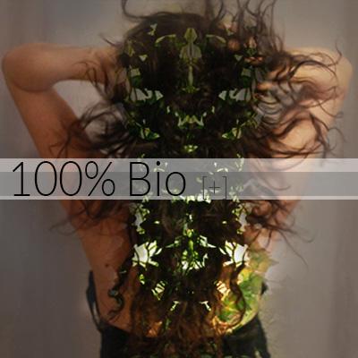 Coloration végétale - Marcapar - Les cuisiniers du cheveu - Brind'folly - Vercors - Grenoble